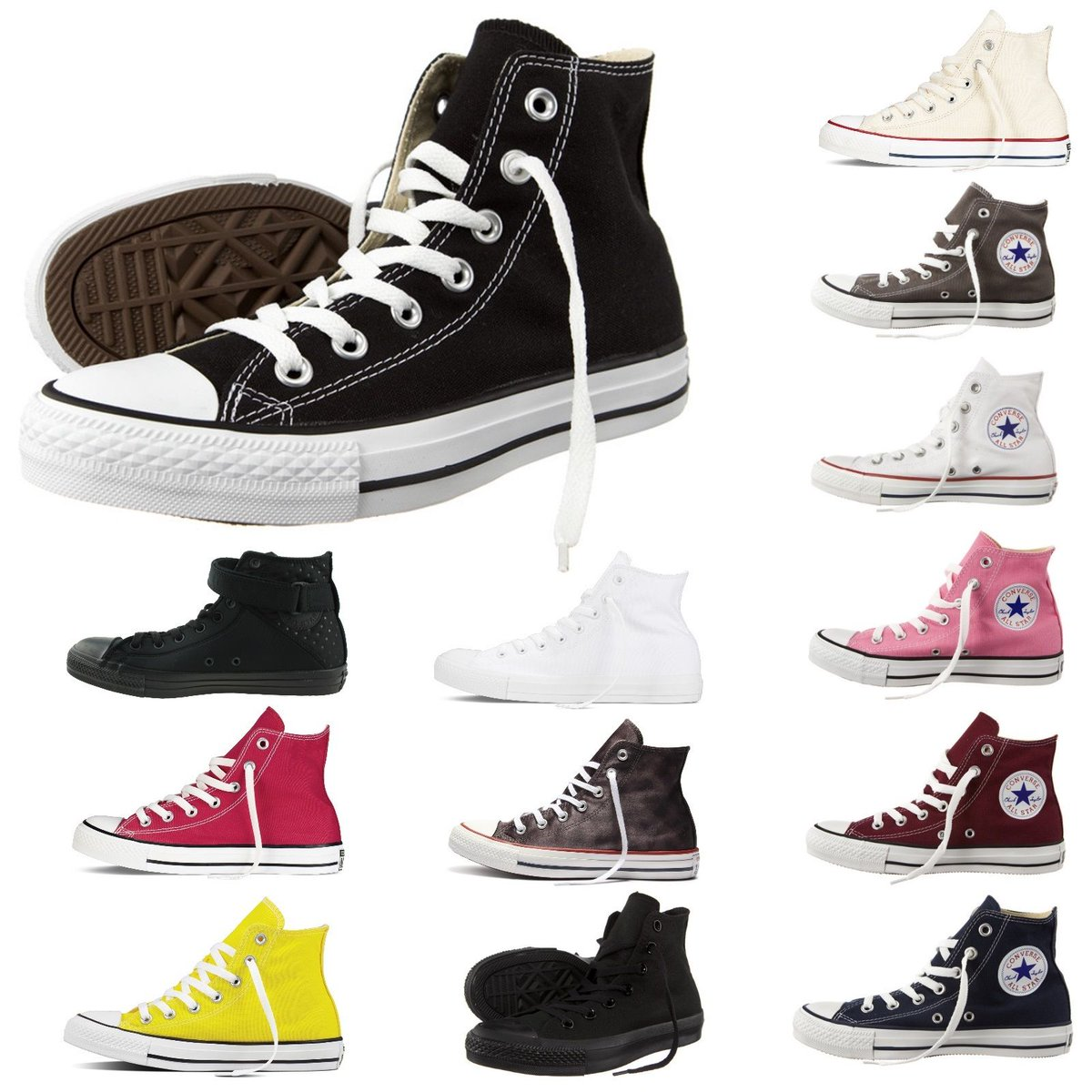 converse damen sale hashtag on Twitter