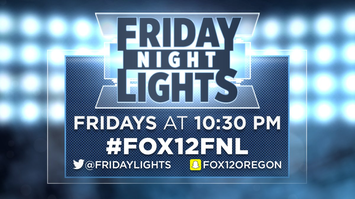 Fox12FNL: Latest news, Breaking headlines and Top stories