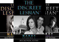 Free lesbian love cards