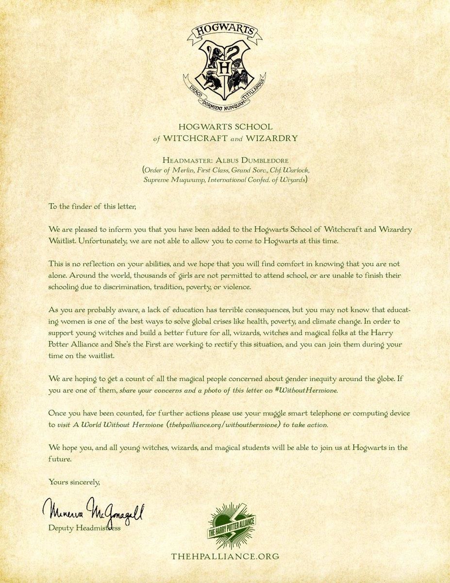 Letter for girls games
