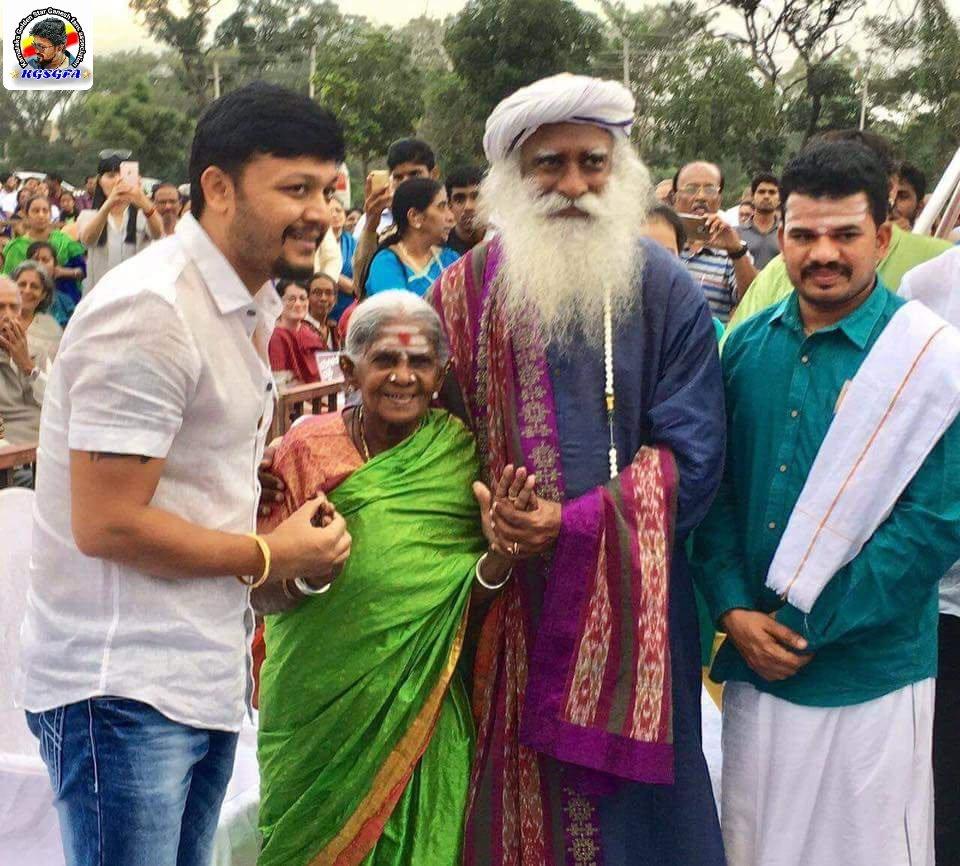 In mysore