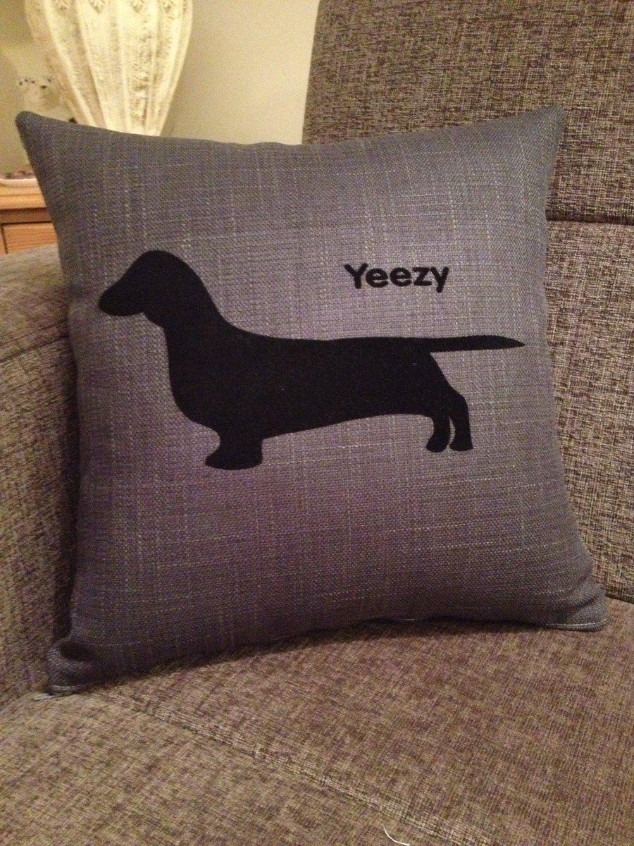 For breeds of dog websites