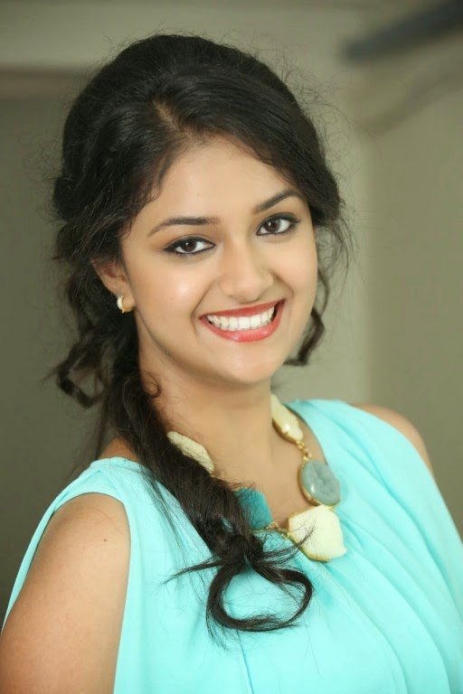 Cute dhaka girl sex - 5 6