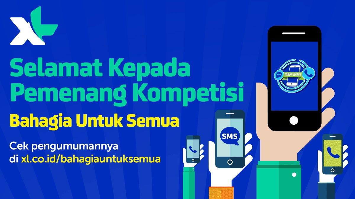 Kartu Perdana Xl Super Ngobrol Spec Dan Daftar Harga Terbaru Indonesia  Gratis Nelpon Sms Source Axiata On Twitter Bebaskanbicaramu Sekarang Nikmati Dg