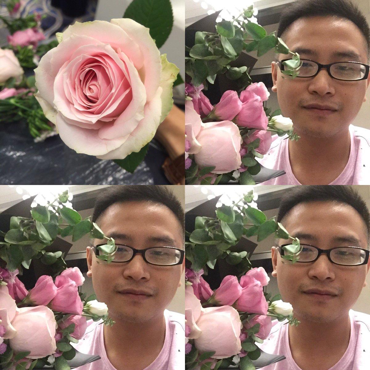 Australian asian dating online