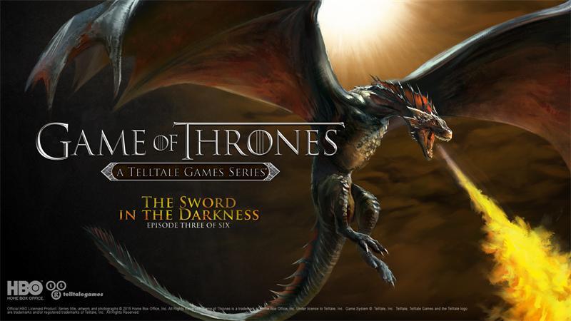Скачать игра престолов 6 сезон 6 серия