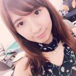 小田あさ美のツイッター