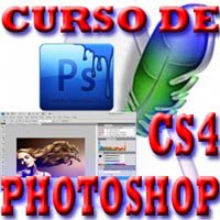 Photoshop cs4 portable