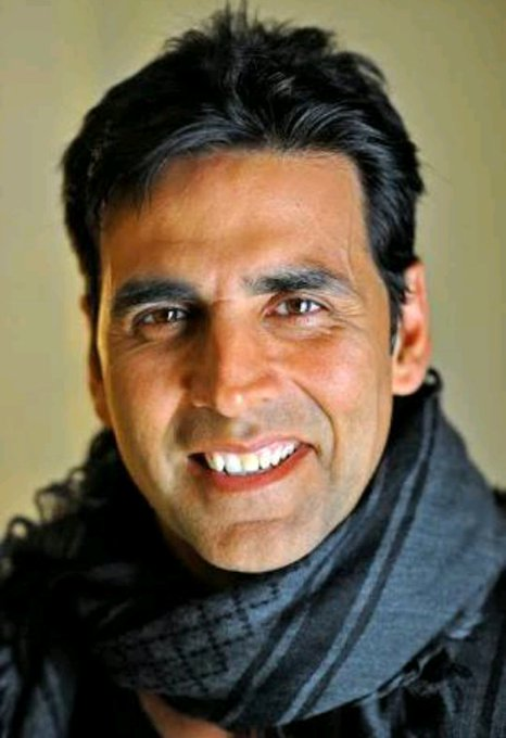 Happy Birthday Akshay Kumar sir the most Bollywood actor