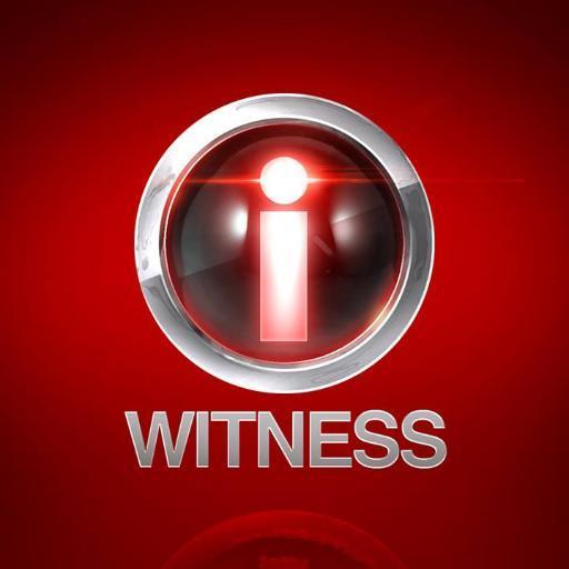 I Witness (2003)