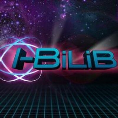 IBilib