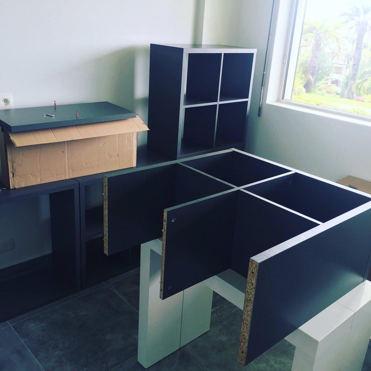 New appartment, new view, new furnitures !  Thks @FrankPILA &amp; family ;-) !  #CoteDAzurNow #CoteDAzurFrance #FrenchRiviera #FrenchMerveilles <br>http://pic.twitter.com/zywlkH9jJj