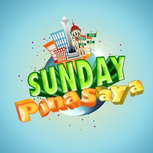 Sunday PinaSaya