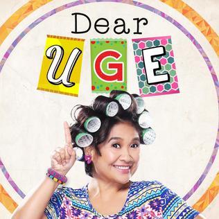 Dear Uge