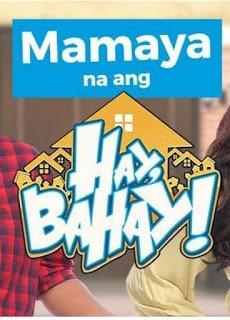 Hay Bahay