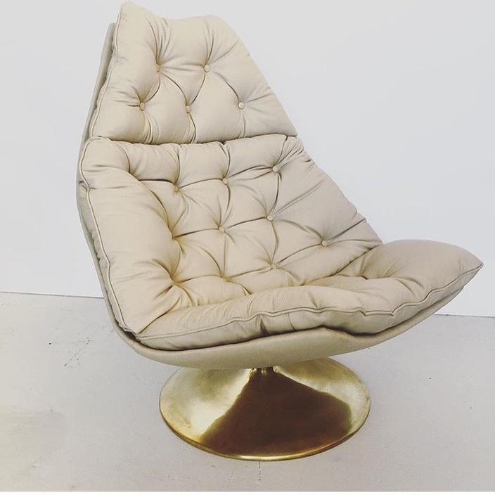 Awesome Geoffreyharcourt Hashtag On Twitter Inzonedesignstudio Interior Chair Design Inzonedesignstudiocom