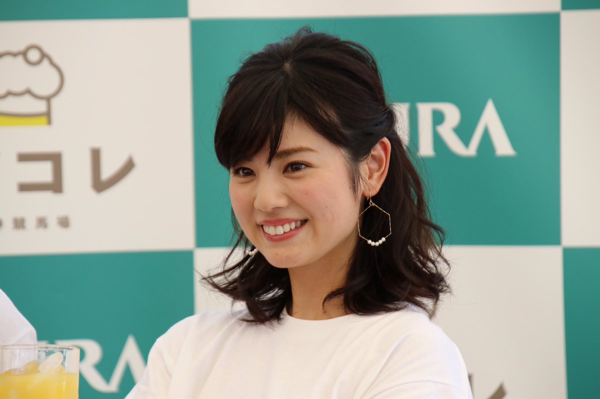 曽田麻衣子ゆるふわパーマが可愛い