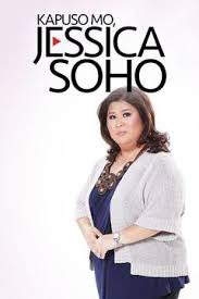 Kapuso Mo Jessica Soho - One at Heart, Jessica Soho (2004)