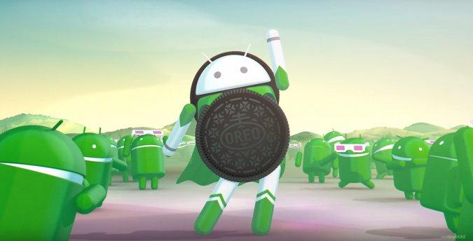 Игры для android gameloft