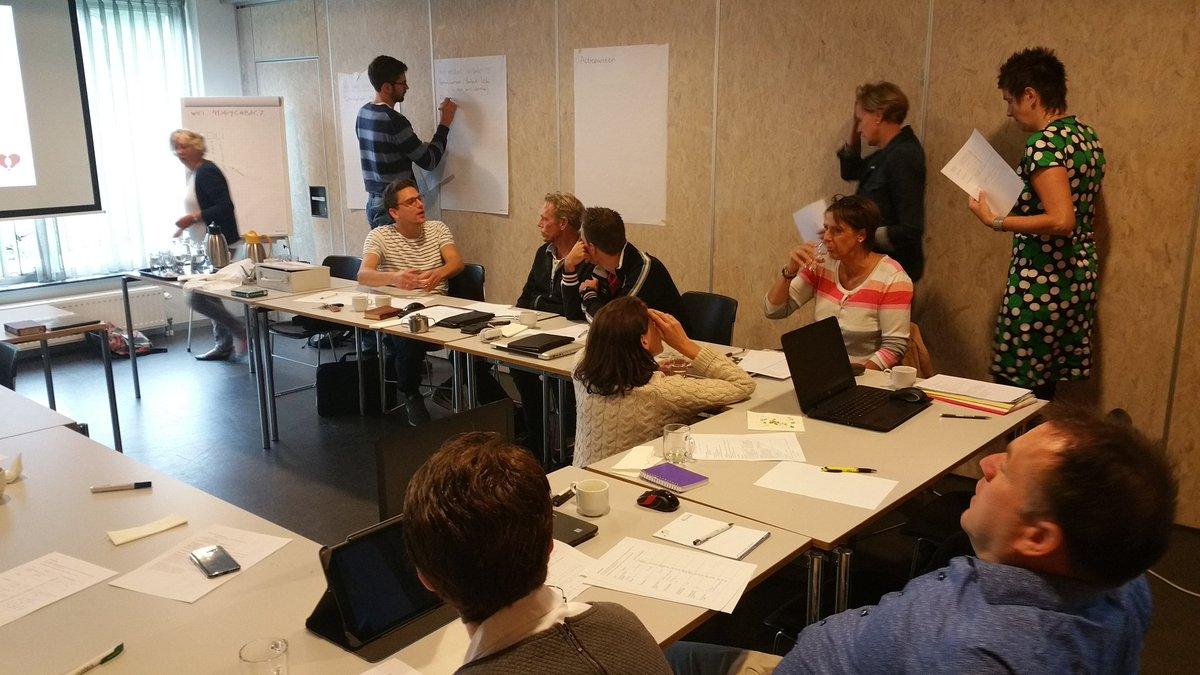 Jasper Klapwijk Winsum.Jasper Klapwijk On Twitter Samen Met Twee Mede Auteurs Training