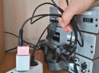 Bluetooth адаптер драйвер