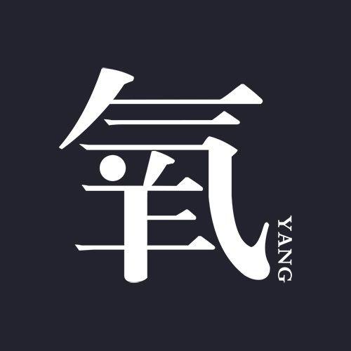产品设计类资讯 APP,来自京东的团队。交互设计非常混乱,可能这就是设计师脱离了PM 之后的真实水准 // 轻氧资讯 https://t.co/wqZpZx0WlK https://t.co/4nZdof1vv5 1