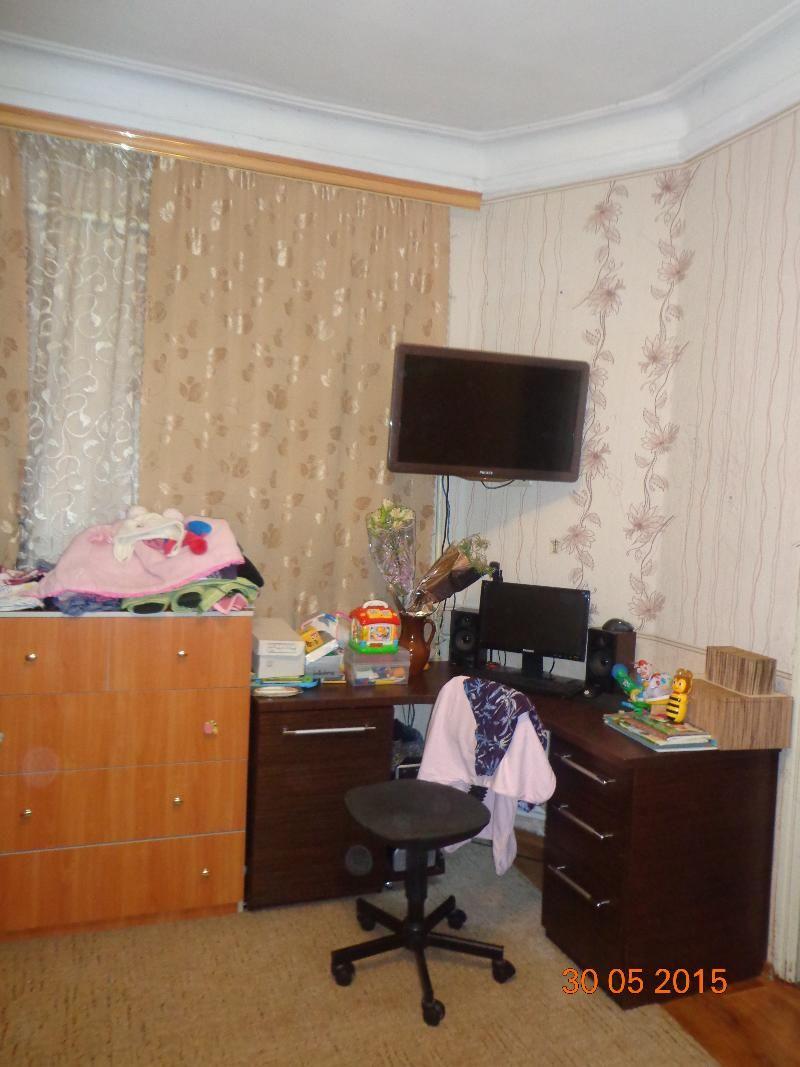 фото квартиры 2-х комнатной.после ремонта