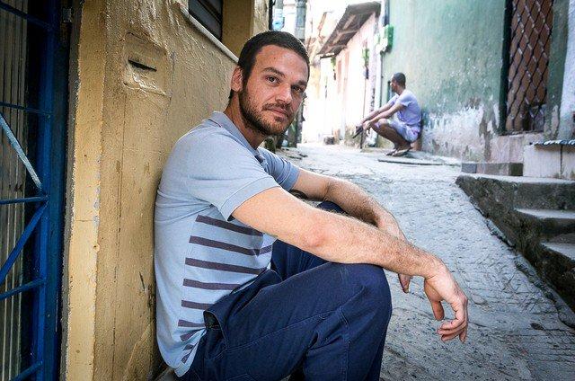 Emilio Dantas gravará em hospital do Rio cenas do resgate de Rubinho em 'A força do querer' https://t.co/SIr4Zgiynw [@PatriciaKogut]