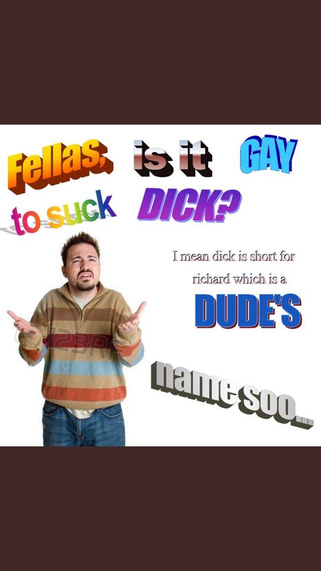 Outdoor sex fetish