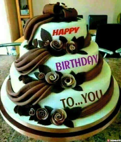 HAPPY BIRTHDAY AKSHAY KUMAR MY FAVOURITE ACTRE