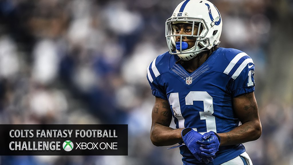 This Fantasy Football question could win you a  100 NFL Shop Gift Card  courtesy of  xbox  bit.ly 2wQYlEO https   t.co OFwqXzclXp 837b350be