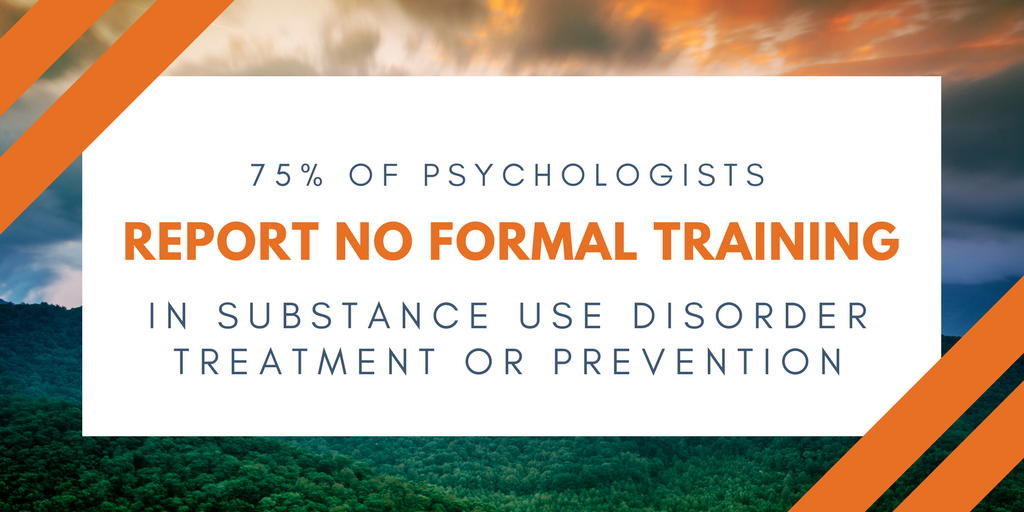 addiction recovery facts