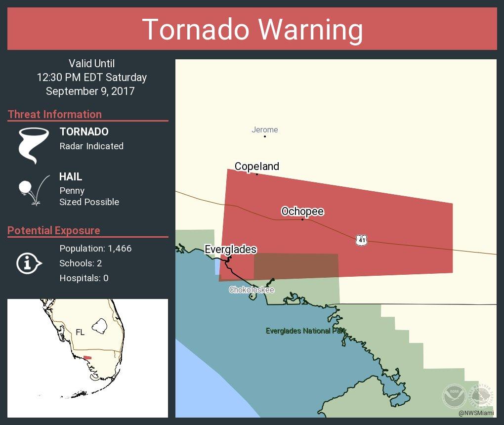 Ochopee Florida Map.Ochopee Latest News Breaking Headlines And Top Stories Photos