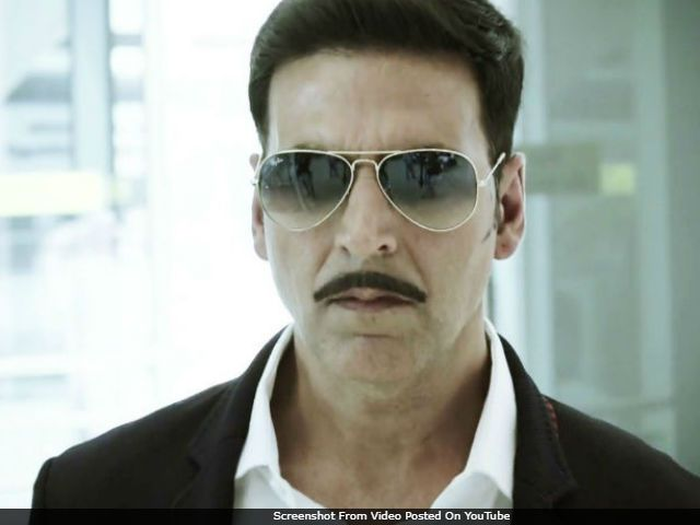 Happy Birthday Akshay Kumar: 10 Fitness Tips He Follows to Stay Lean and Healthy