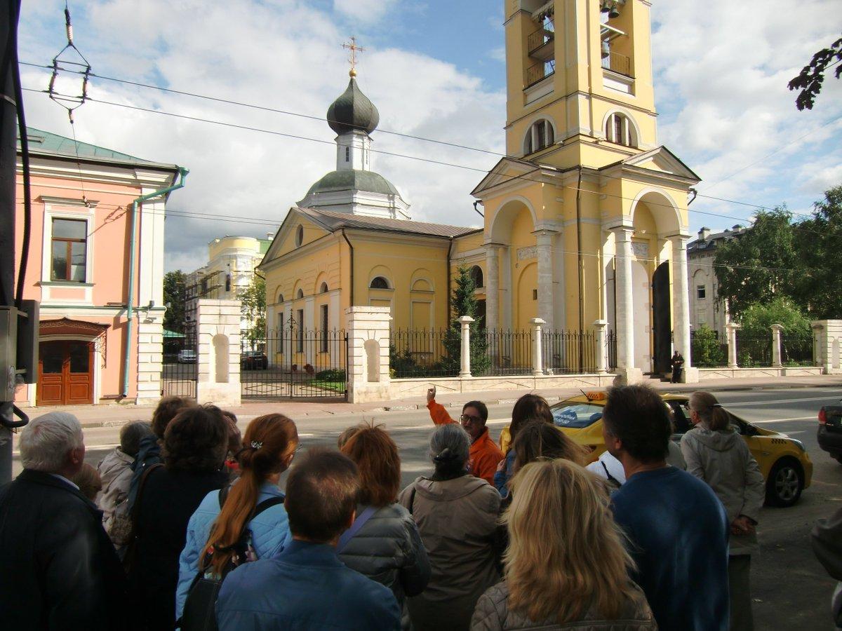 Музей города санкт-петербурга официальный сайт