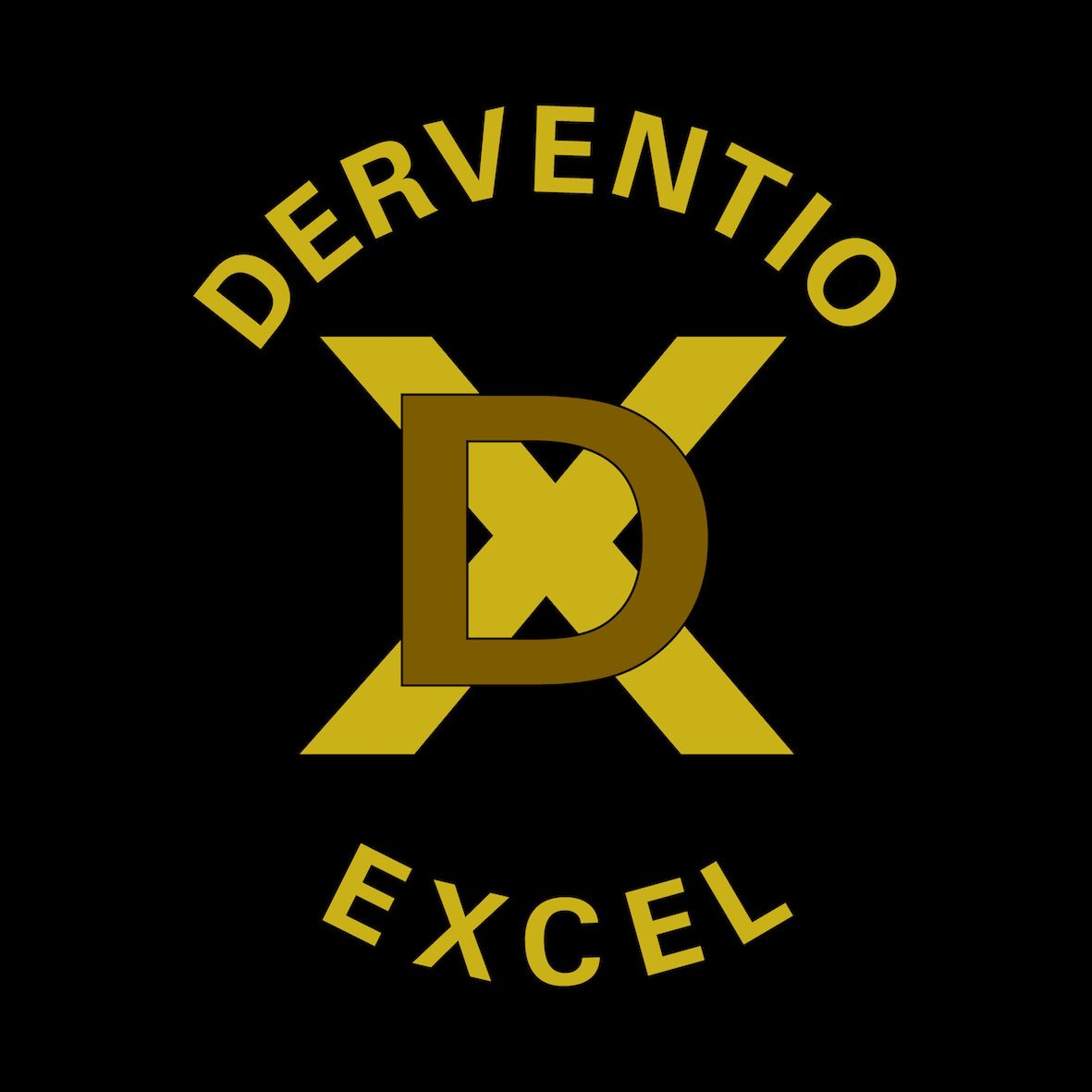 Derventio excel on twitter dx sc meet entries close tomorrow derventio excel on twitter dx sc meet entries close tomorrow always a great early season racing opportunity at arc matlock processgoals biocorpaavc