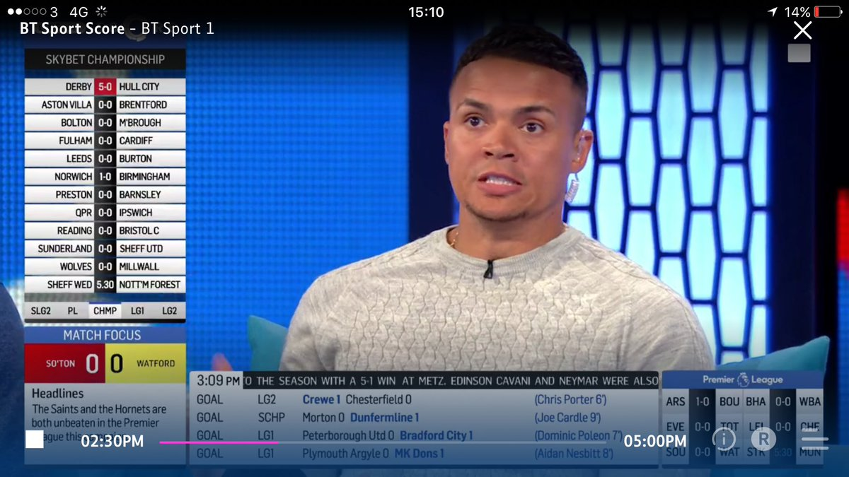 bt tv app for windows 10