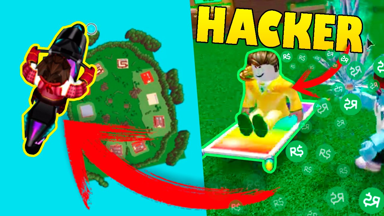 Maiores Hackers Do Roblox Easy Robux Hack No Human Verification