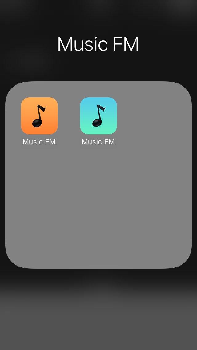 方法 ダウンロード Music box
