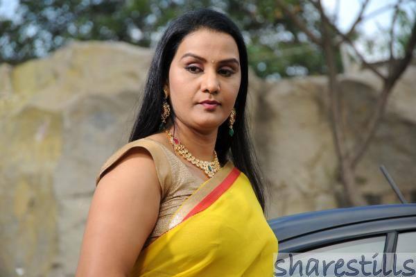 Mashables Telugu Heroines Hot Photos - Arab Girls-1292