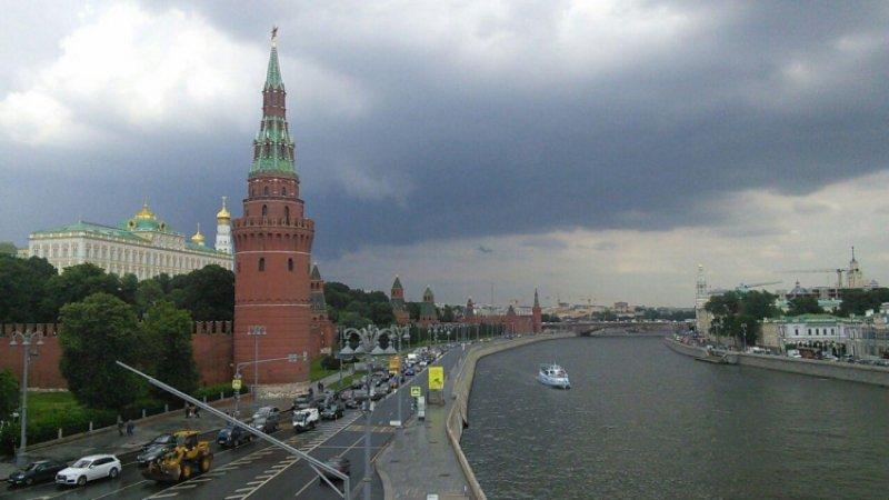 Города россии с метро