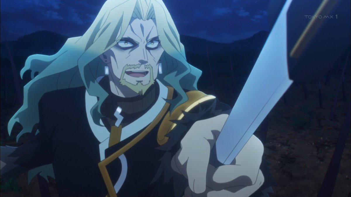 DJSqYhMVwAApZJZ Top 10 Strongest Servants from Fate/Apocrypha