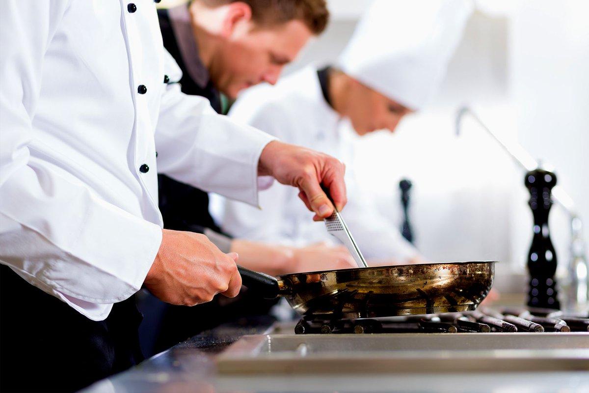 Cucina di Classe (@Cucinadiclasse) | Twitter