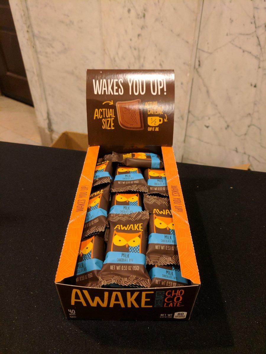 AWAKE Chocolate (@AwakeChocolate) | Twitter