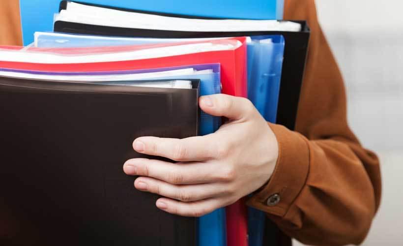 Срок регистрации изменений в устав в налоговой