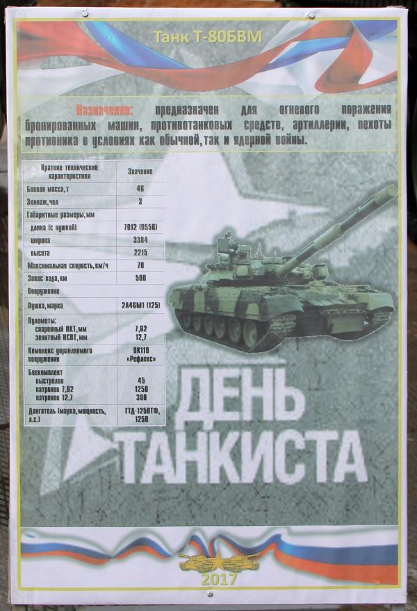 The T-80s future in the Russian Army - Page 7 DJT0tvyW4AA4Mzh
