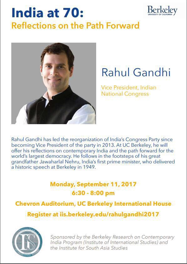 Join us with @OfficeOfRG https://t.co/XPfw7iv3Ho