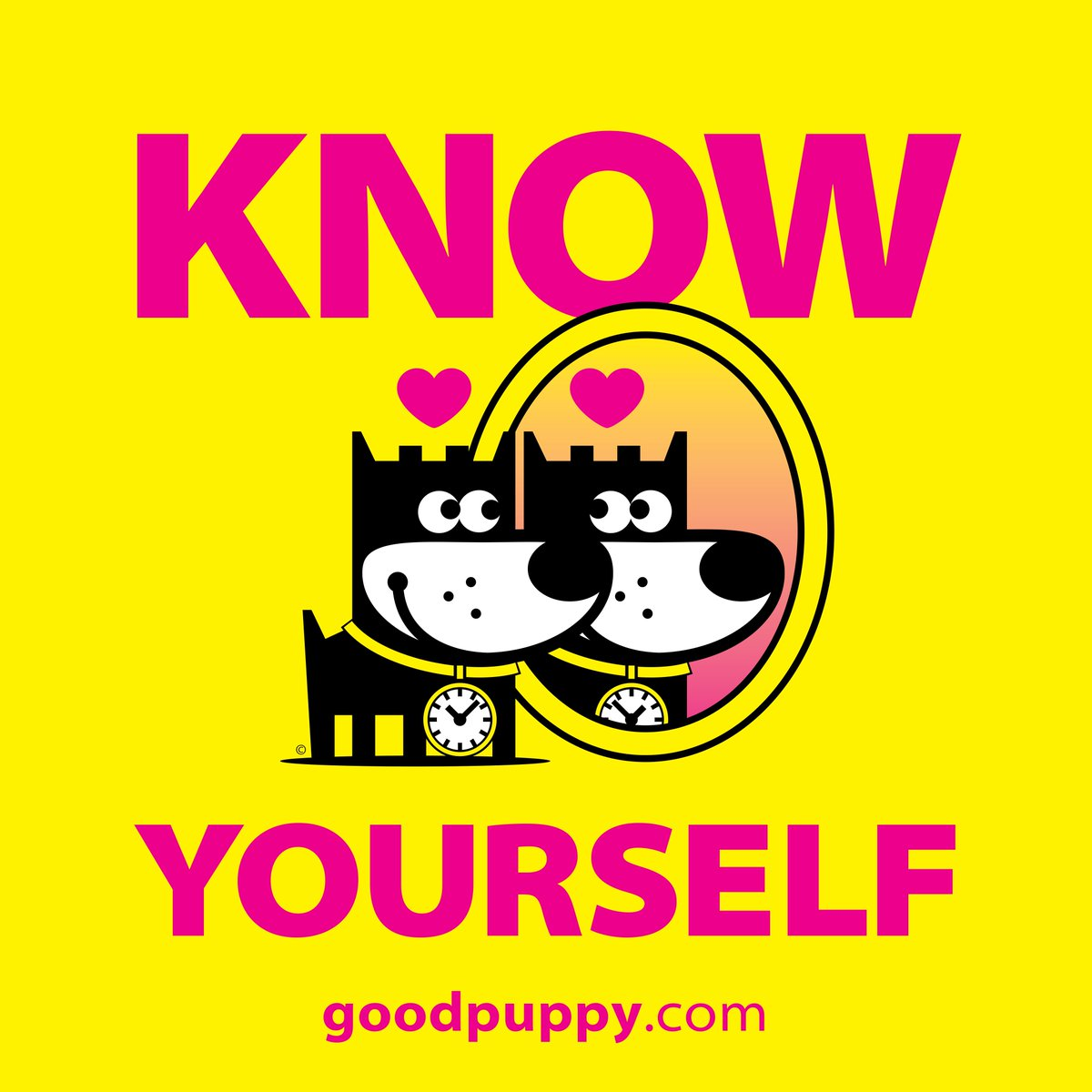 GOOD PUPPY | Child Behavior Tools on Twitter: "|1200|1200|?|71d3b533a9ba4855716faf50f1db65a1|False|UNLIKELY|0.3106650412082672