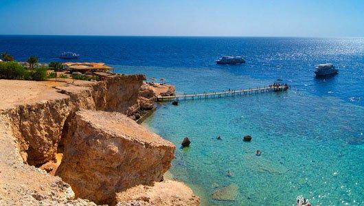 Отдых в египте в 2017 году цены все включено шарм эль шейх