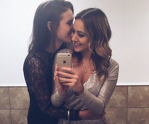 Dating for lesbians
